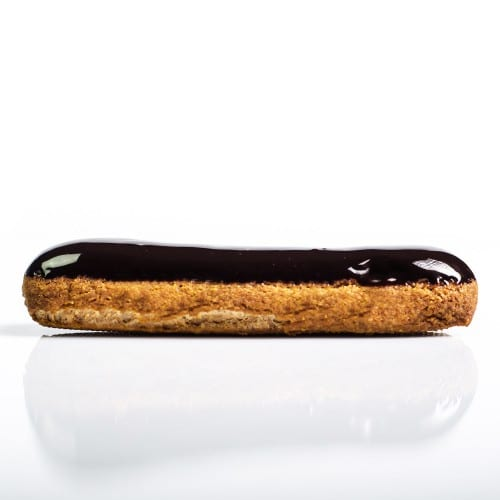 312098-eclair-mix-5-star_1