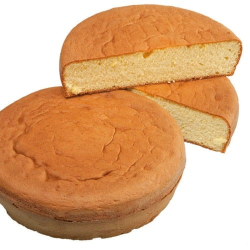 312108-pronto-flamenco-sponge-cake