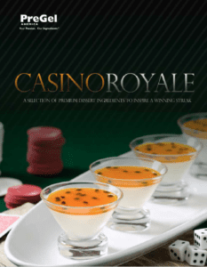 casinoinspirations