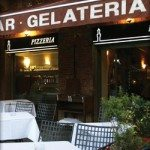 Top Ten Mistakes In Gelato Business