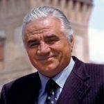 Luciano Rabboni