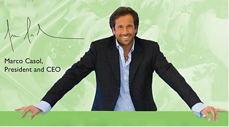 Marco Casol