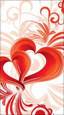 Love of Gelato