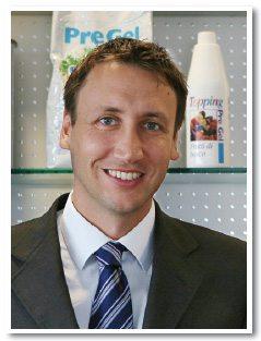 Manuel Sirgiovanni