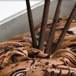 Top Ten Chocolate Gelato