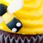 bumblebee-cupcakes