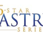 5-StarPastrySeriesLogo