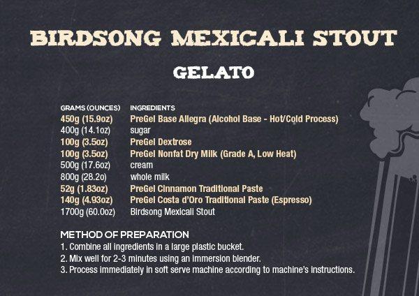 mexicali stout