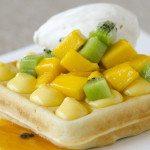 mangowafflewm_pastry