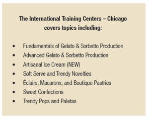 ITC-Chicago-topics
