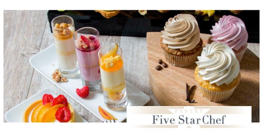 5 Star Loving