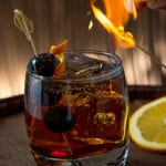 Amarena-in-Bourbon-Old-Fashioned-0008-combined-tiny