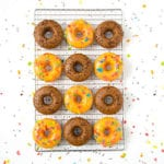 Doughnuts-on-Baking-Rack-Layflat