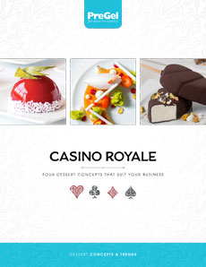 Casino Booklet PDF Download