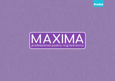 PreGel Maxima Booklet